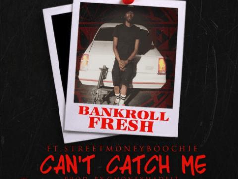 Bankroll Fresh