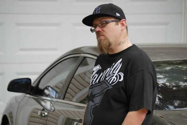 Hyper Sniper on Being Signed to Fatty's House Records, Forthcoming Album [Interview]