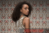 Logan Browning_result1