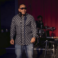 Watch: Avant Perform 'Read Your Mind' Live | Unsung Live [Video]