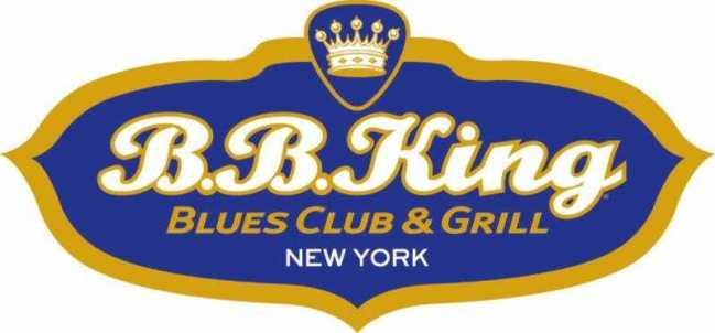 B.B. King Blues Club Announces Final Shows Before Closing the Doors