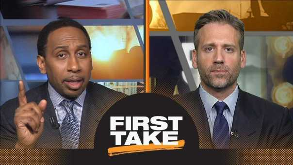 Could Game 5 of Heat vs. 76ers be Dwyane Wade's final NBA game?   First Take   ESPN