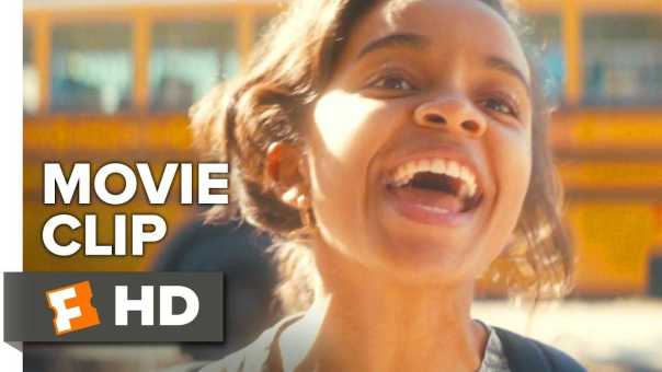 Kings Movie Clip – Trouble (2018) | Movieclips Coming Soon