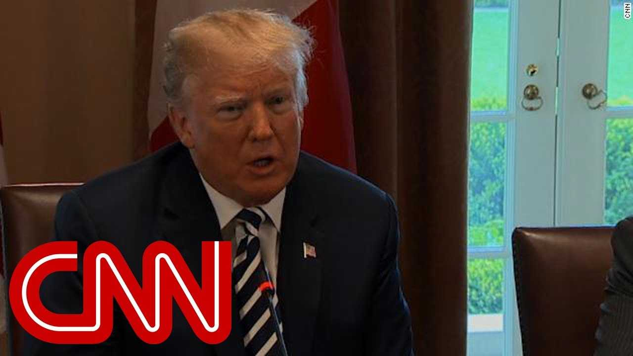 Trump: Kim Jong Un very open and honorable