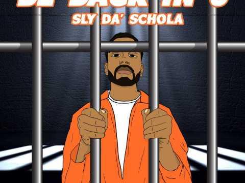 Sly Da' Schola