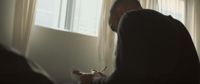 "BZZY Drops Therapeutic ""Suicidal Tendencies"" Tackling Mental Illness [Video]"