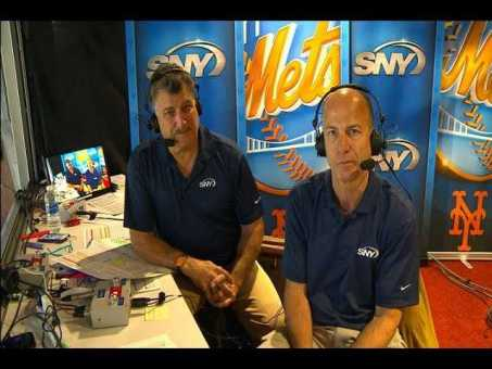 Cadillac Post Game E xtra – 05/29/18 – Mets bullpen continues to struggle in late loss to Braves