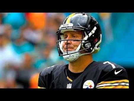 DP Show Debate – Who Plays Longer: Big Ben or Tom Brady?   The Dan Patrick Show   5/2/18
