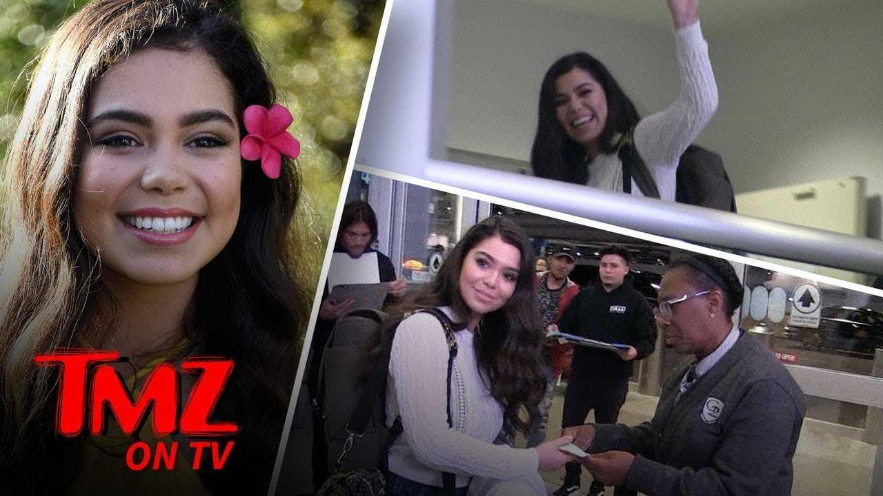 Facebook's Making A Dating App!   TMZ TV