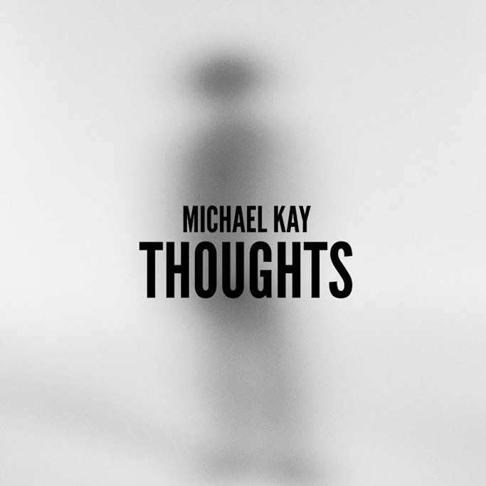 Michael-Kay-Thoughts