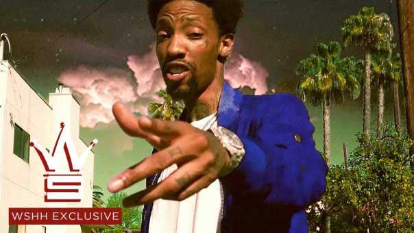 """Sonny Digital """"We On"""" (WSHH Exclusive – Official Music Video)"""