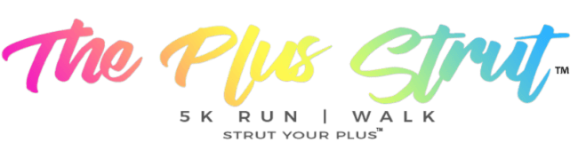 The Plus Strut Launches First Ever 5K for Plus Size Women in Atlanta [Photos]