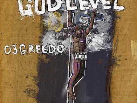 03 GREEDO