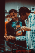 P.CARTI BY DR - 006_result