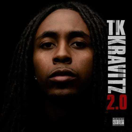 TK Kravitz