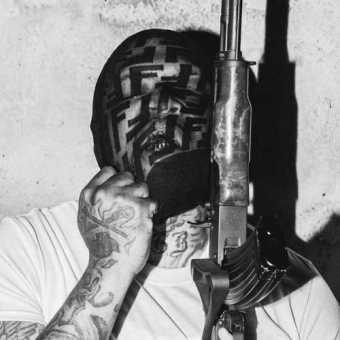 New Project: WESTSIDE GUNN | SUPREME BLIENTELE [AUDIO]