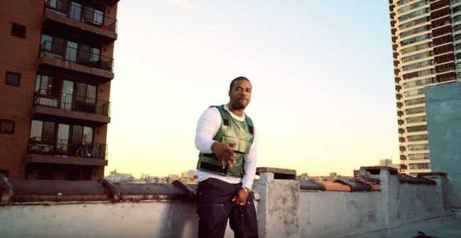 A$AP Ferg | Harlem Anthem [Video]