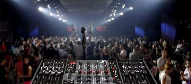 Equipment Needed to Start Mobile DJ'ing (The Bare Minimum)