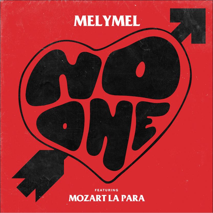 Melymel