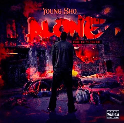 Young Sho