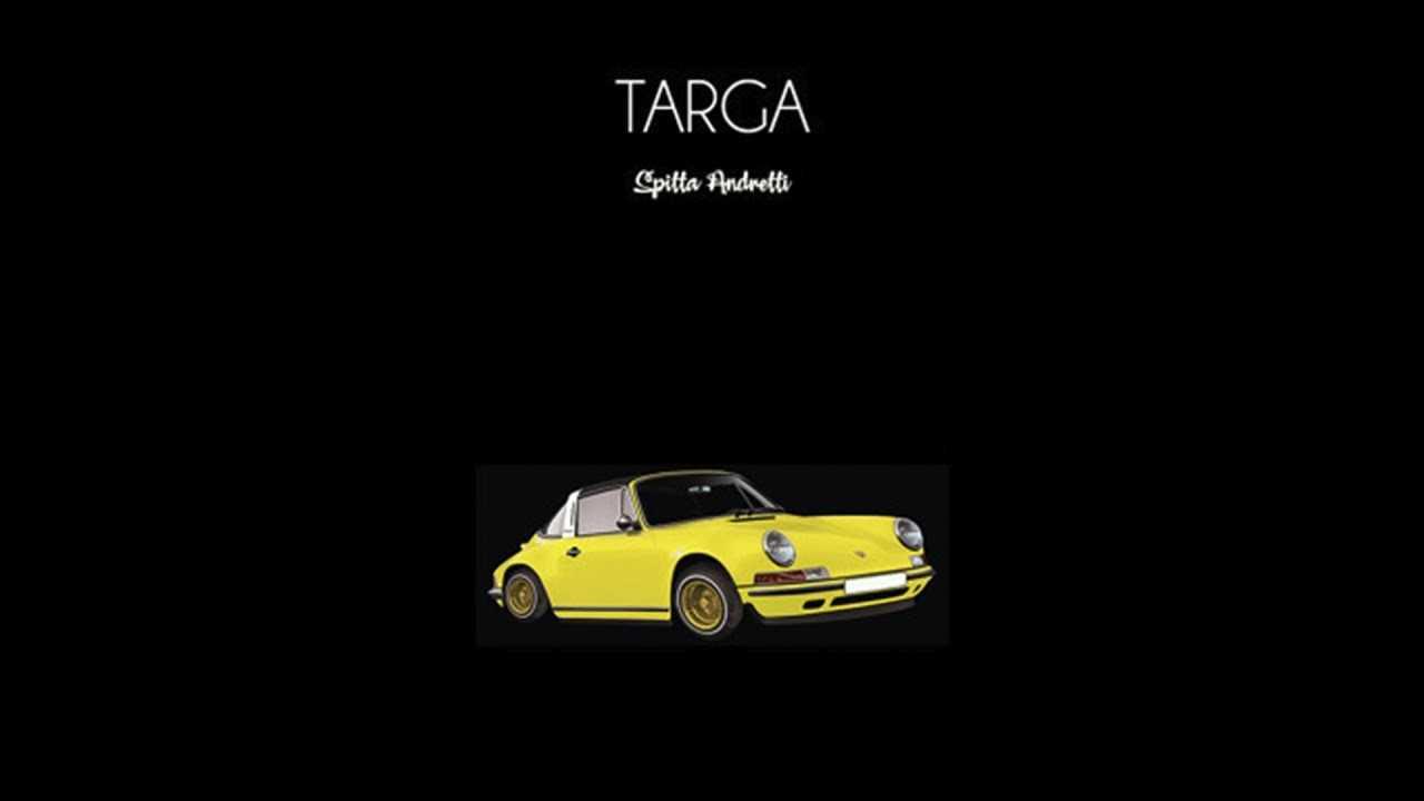 "Curren$y ""TARGA"" (OFFICIAL AUDIO)"