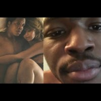 DC Young Fly reacts to Jay Z and Beyonce photoshoot ...
