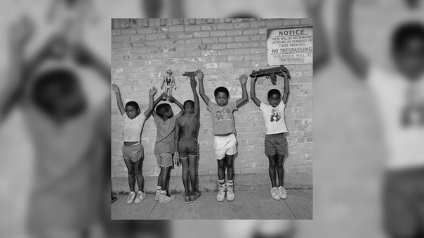 FIRST Reactions To Nas' Album 'NASIR'; Does Kanye Change Your Opinion Of The Project??