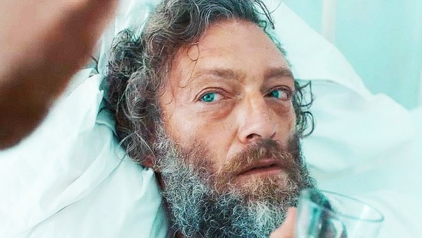 GAUGUIN: VOYAGE TO TAHITI Trailer (2018) Vincent Cassel Movie