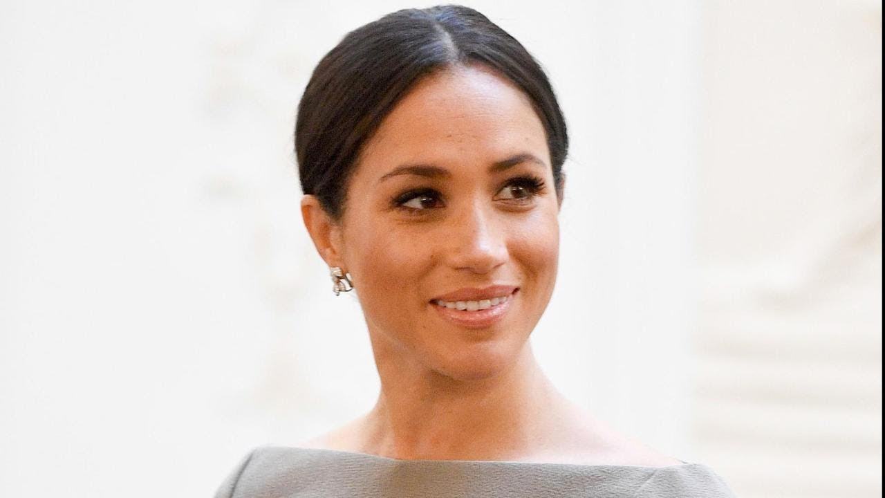 Meghan Markle's Dad Thomas Thinks She's 'Terrified' and Says He Has 'No Way of Contacting Her'