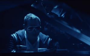 "VEVO RELEASES LEGENDARY MUSIC PRODUCER SCOTT STORCH DOCUMENTARY ""STILL STORCH""…"