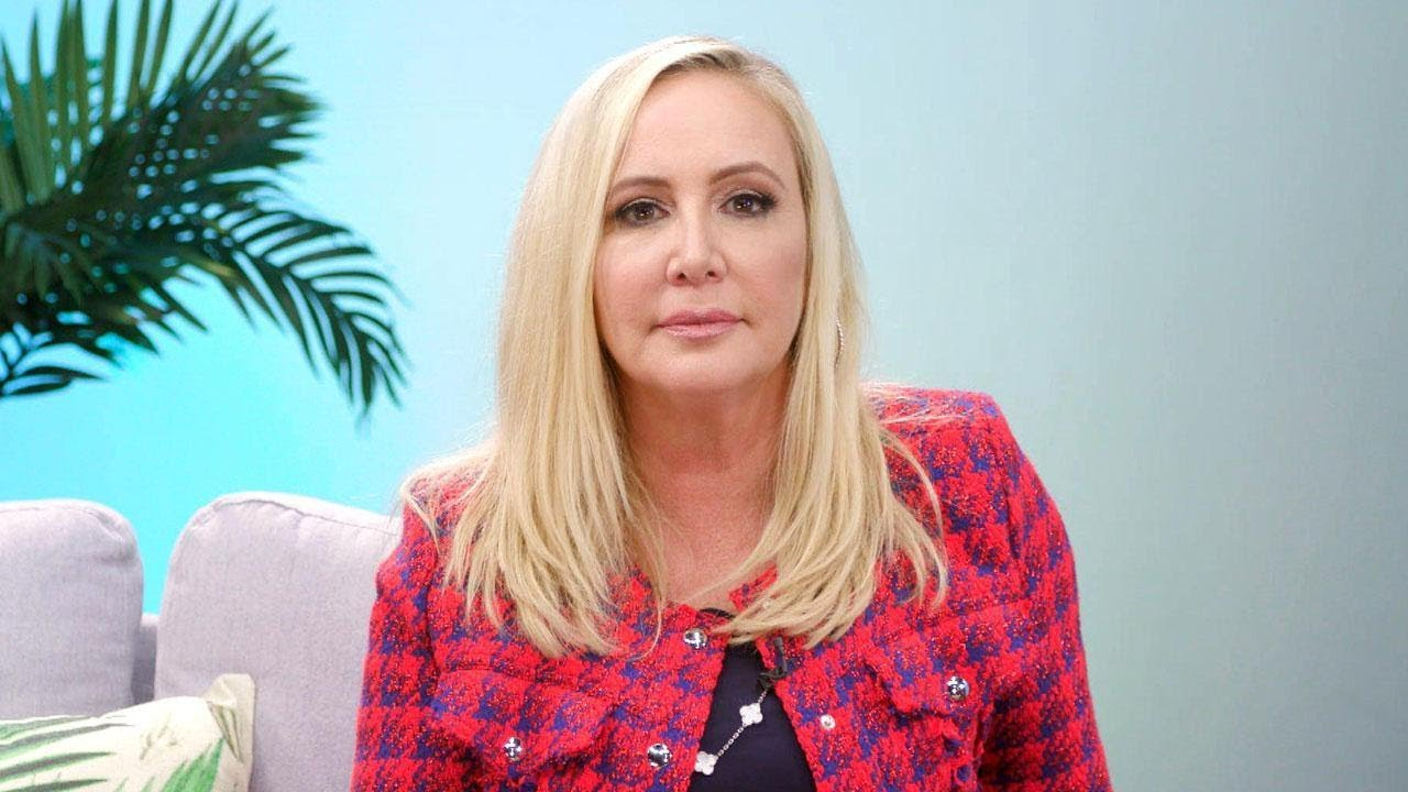 Shannon Beador 'Would Never Go Back' to Her Marriage to David (Exclusive)