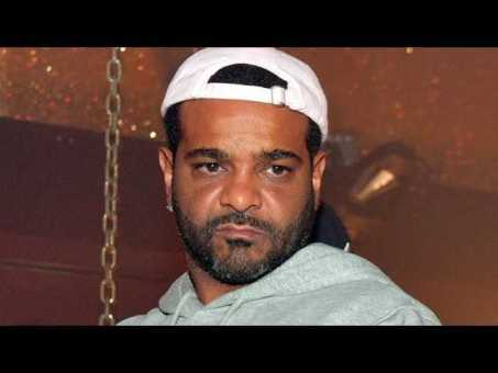 The Plot Thickens Why Jim Jones Is In A WORLD OF S*** After His Recent ARREST?!?!