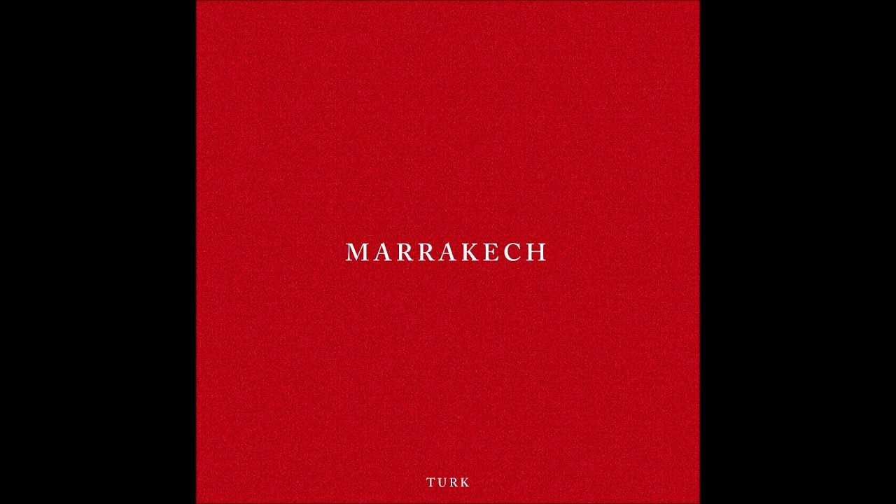 "Türküm - ""Marrakech"" OFFICIAL VERSION"