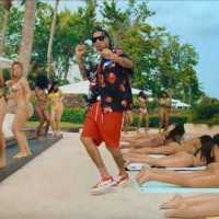 Tyga | SWISH [Official Video]