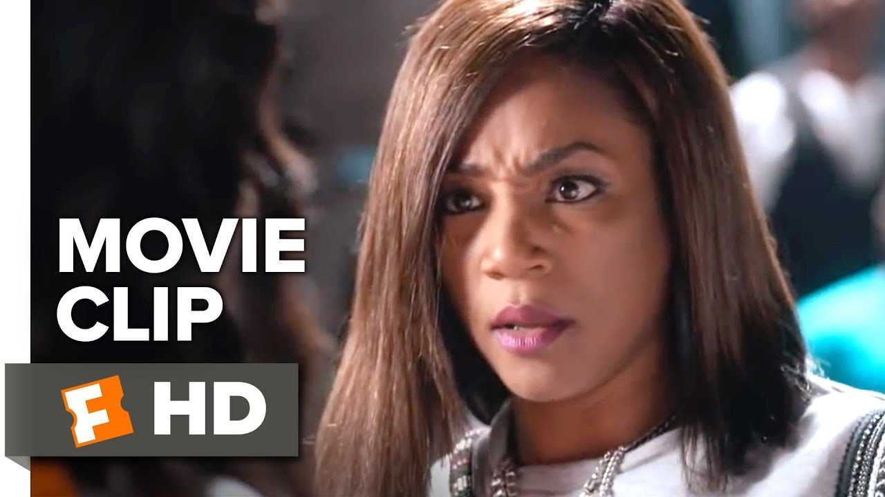 Uncle Drew Movie Clip - Be Aggressive (2018) | Movieclips Coming Soon