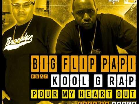 Big Flip Papi