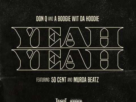Don Q & A Boogie wit da Hoodie