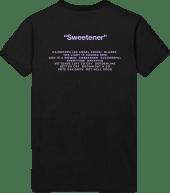 Sweetener Black Tee Shot 2