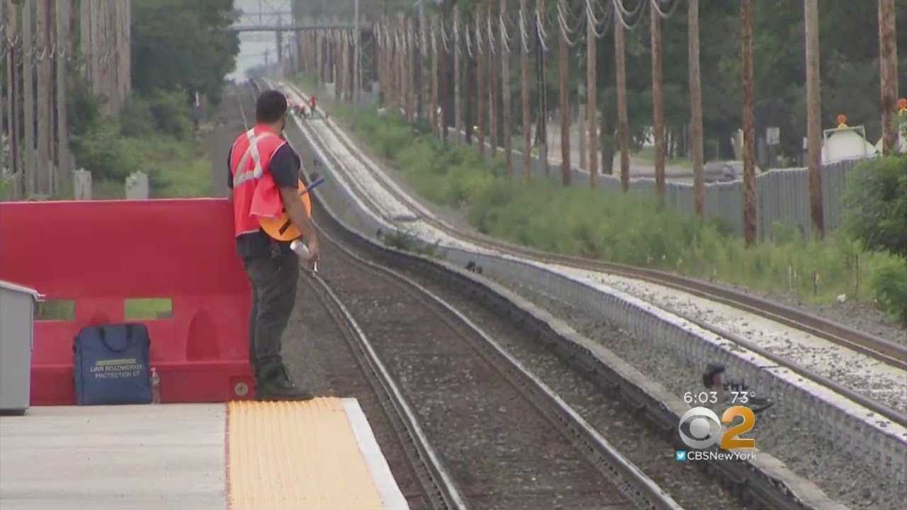 LIRR Assures And Major Relief Is On Horizon