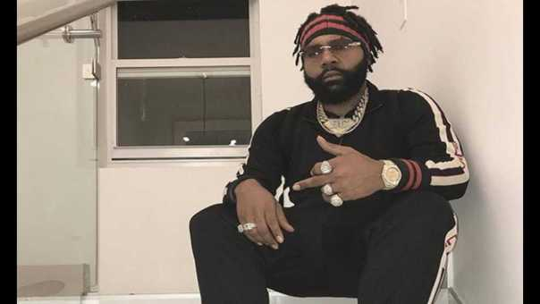 Money Man Gives Reason For Leaving Cash Money & Speaks On Independent Artist & Record Labels