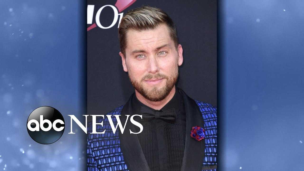NSYNC star claims he lost bid for 'Brady Bunch' house