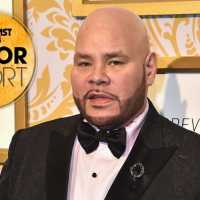 Fat Joe Turned Away from Ruth's Chris Steak House [Gossip]