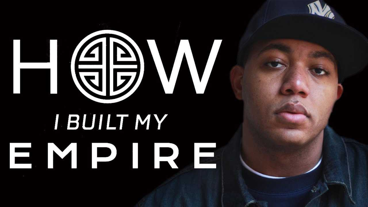Skyzoo: How I Built My EMPIRE