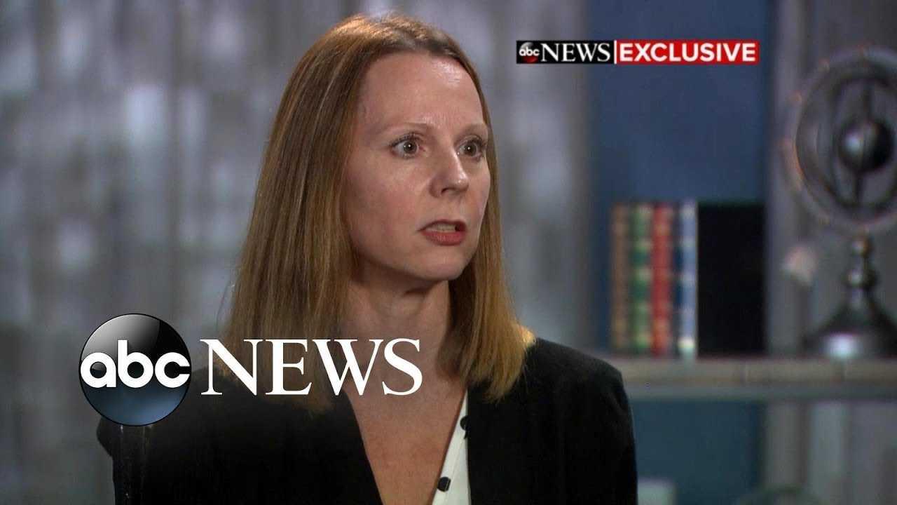Survivor describes Bahamas boat explosion