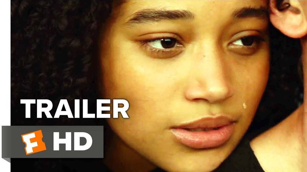 The Darkest Minds Trailer (2018) | 'What Happens Next?' | Movieclips Trailers