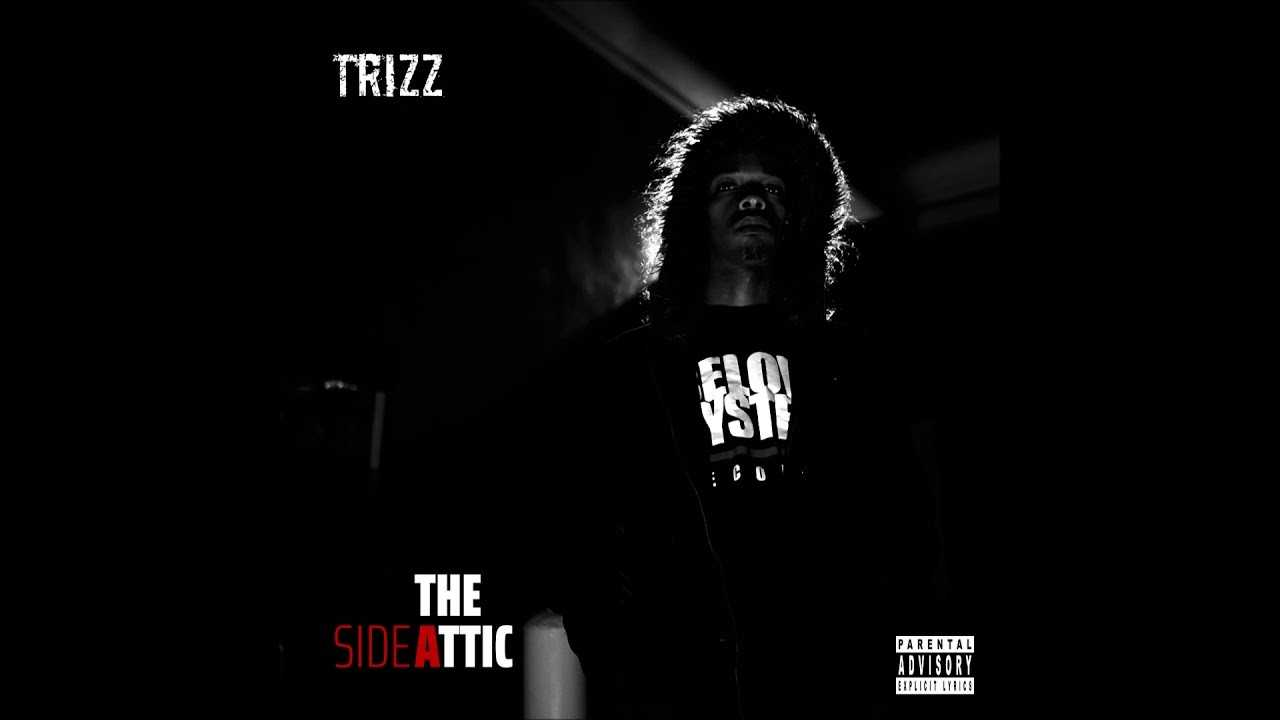 "Trizz feat. Radio Base - ""All Day Long"" OFFICIAL VERSION"