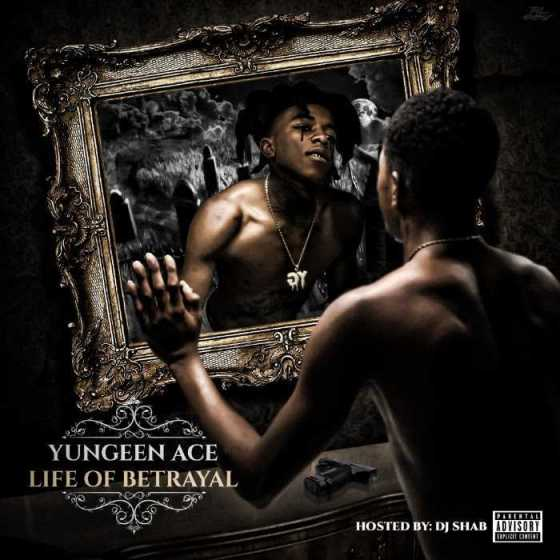 "Watch: Yungeen Ace | ""Pain"" [Video]"