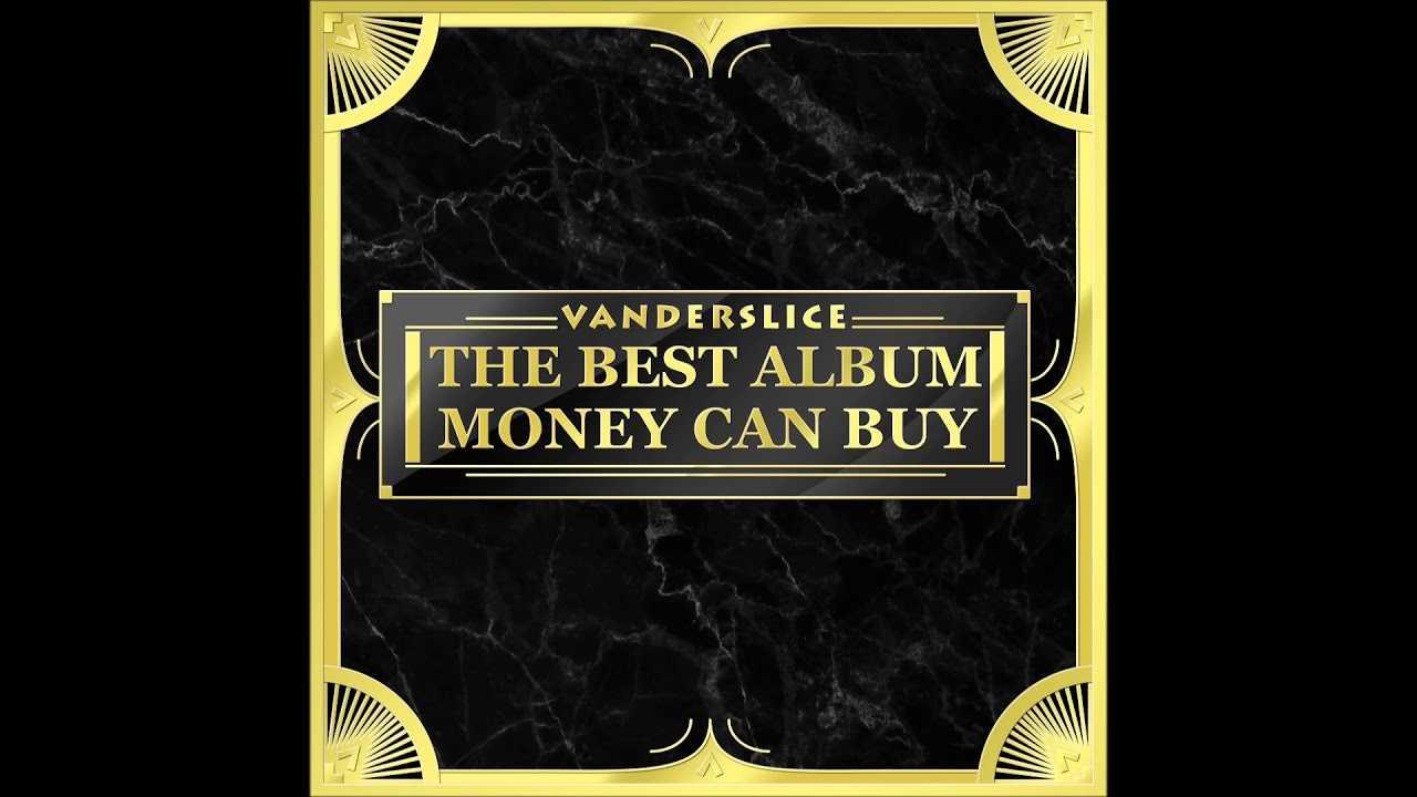 "Vanderslice feat. Blueprint - ""Thugs Need Hugs"" OFFICIAL VERSION"