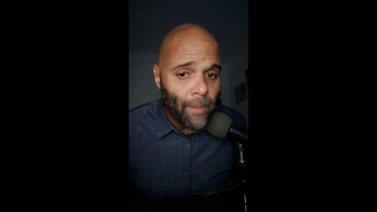 VIOLENCE IN CHICAGO IS IT REAL? Uncle Tom Show EPISODE 12