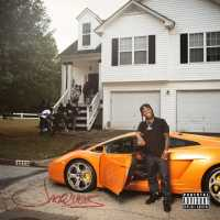 New Project: Jacquees | 4275 (Bonus Version) [Audio]